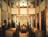 Hoffman_Palais_Stoclet_interior