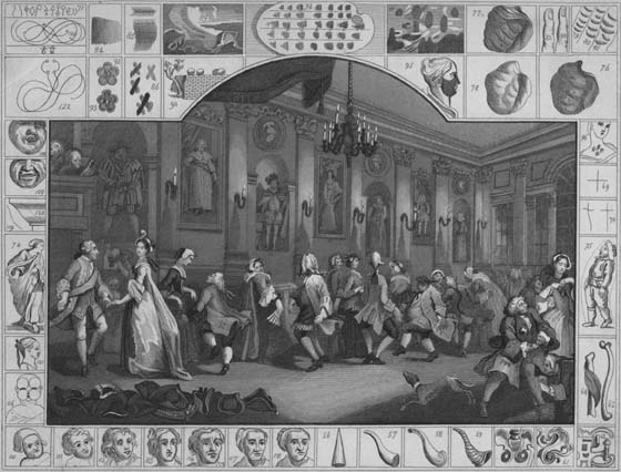 Hogarth_Analysis_of_Beauty_Plate_1_1753