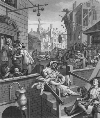 Hogarth_Gin_Lane_1750-1
