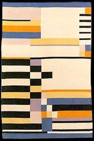 Hollos-Consmuller_Ruth_Gobelin_1926