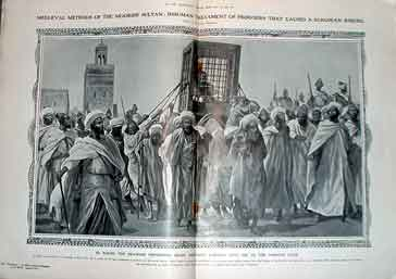 Illustrated_London_News_Moorish
