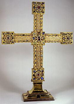 Imperial_Cross_1024-25