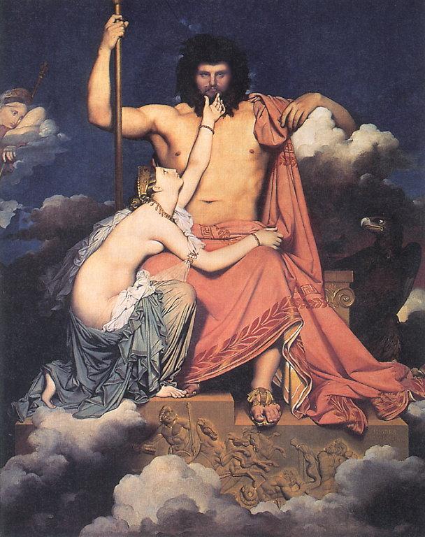Ingres_Jupiter_and_Thetis_1811