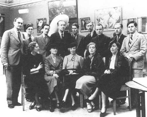 International_Surrealist_Exhibition_1936