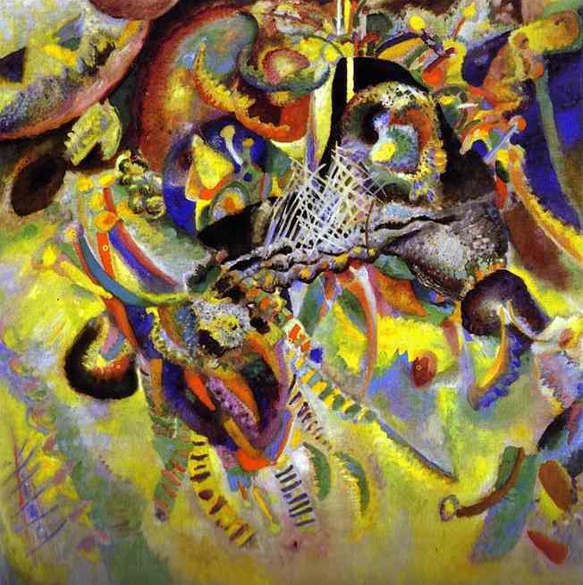 Kandinsky_Fugue_1914