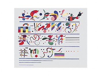 Kandinsky_Succession_1935