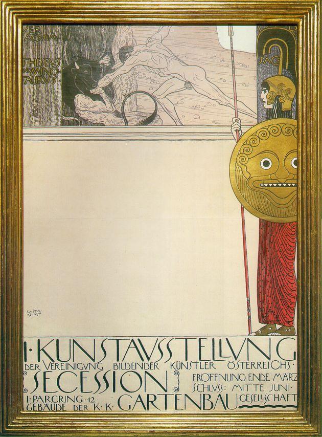 Klimt_1st_Secession_Exhibition