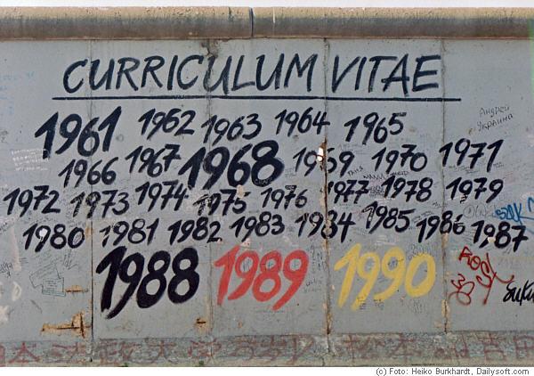 Kunjappu-Jellinek_Curriculum_Vitae_1998