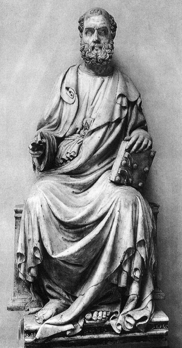 Lamberti_St_Mark_1410-12_marble