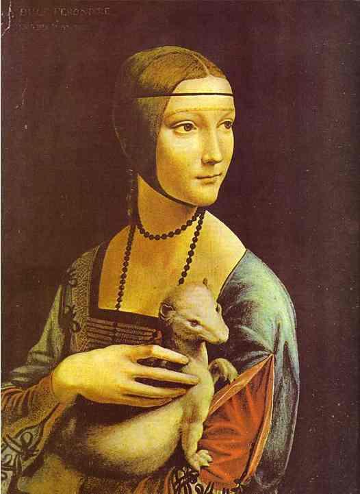 Leonardo_Cecilia_Gallerani
