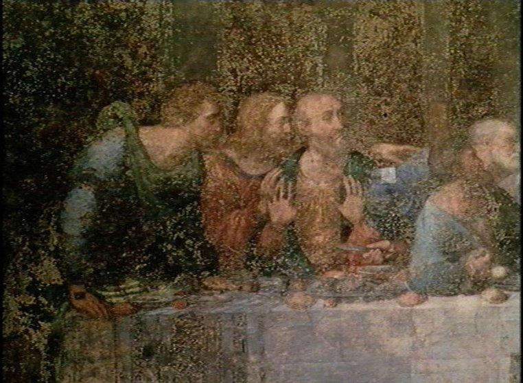 Leonardo_Last_Supper_detail_3_apostles