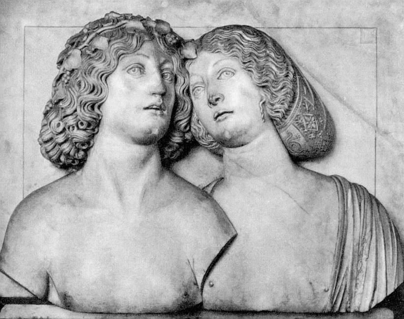 Lombardo_Bacchus_and_Ariadne_1520-25_marble