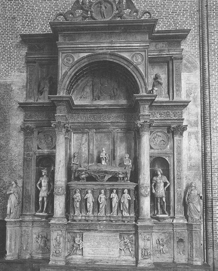 Lombardo_Monument_Andrea_Vendramin_1480-95
