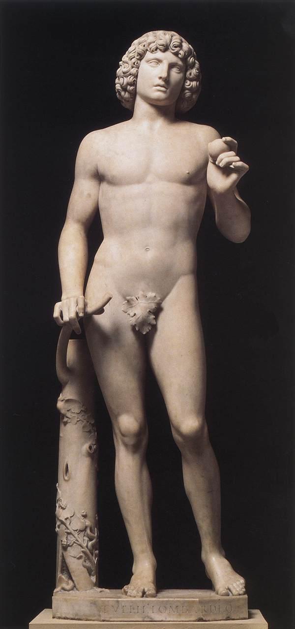 Lombardo_Vendramin_monument_Adam_1480-95