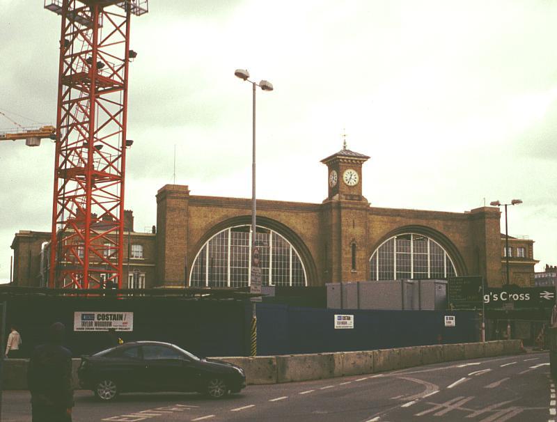 London_Kings_Cross_Lewis_Cubitt
