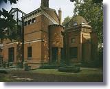 London_Leighton_HouseGeorge_Aitchison_1864-79