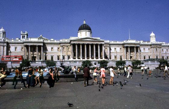 London_National_Gallery_William_Wilkins