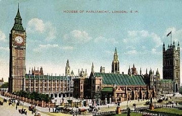 London_Palace_of_Westminster