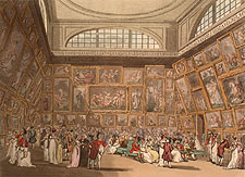 London_Somerset_House_Great_Room
