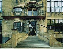 Mackintosh_Glasgow_School_of_Art