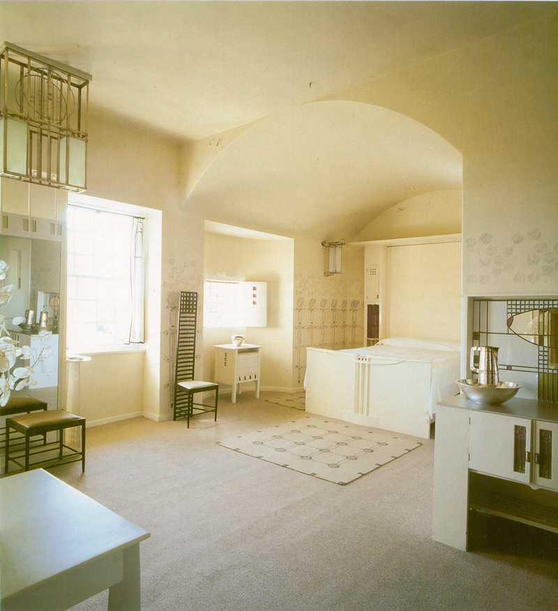 Mackintosh_Hill_House_bedroom