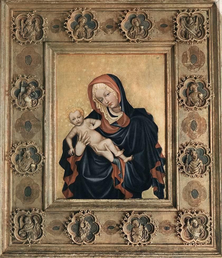 Madonna_of_St_Vitus_Cathedral_Prague_c1420