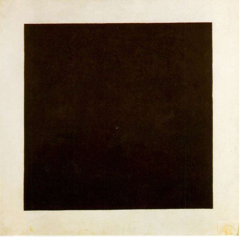 Malevich_Black_Square_1913