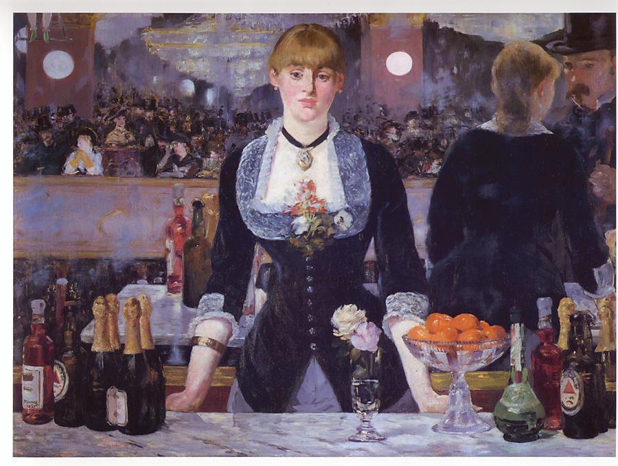Manet_A_Bar_at_the_Folies-Bergere_1881
