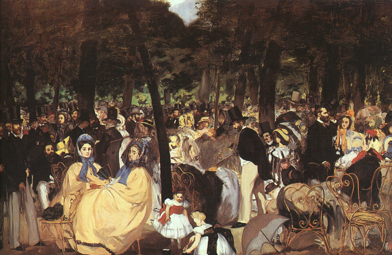 Manet_Music_at_the_Tuileries_1862
