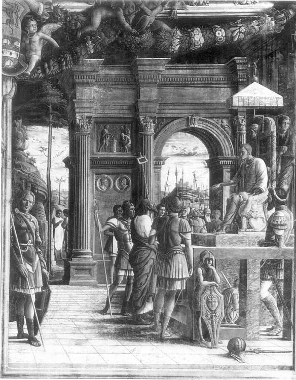 Mantegna_St_James_before_Herod_Agrippa_1452