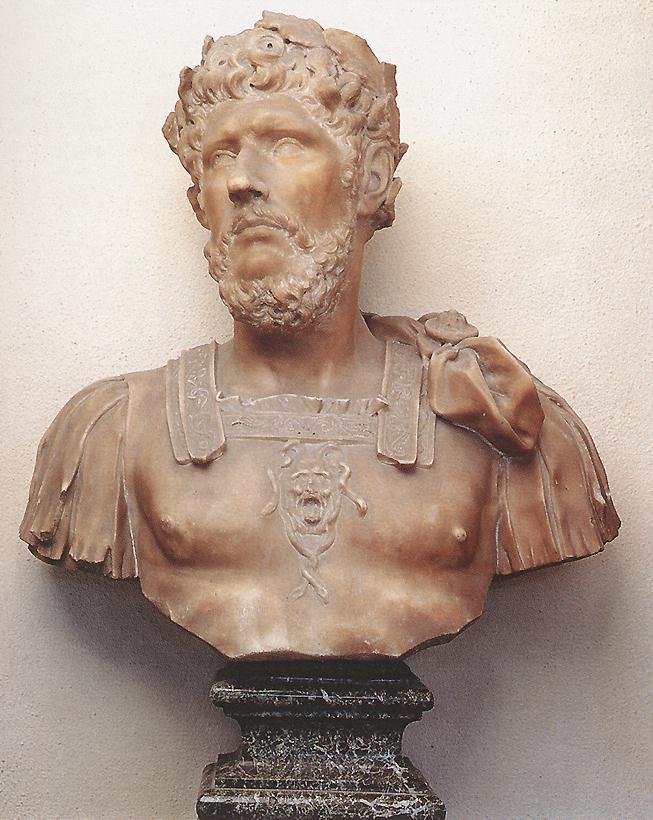 Marcus_Aurelius_Bust