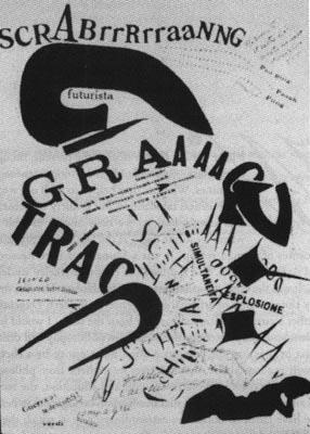 Marinetti_Scrabaang_1919