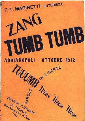 Marinettit_Zang_Tumb_Tumb_1914