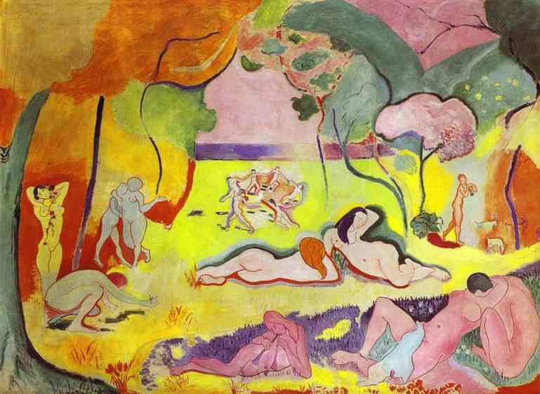 Matisse._Le_bonheur_de_vivre._1905-1906