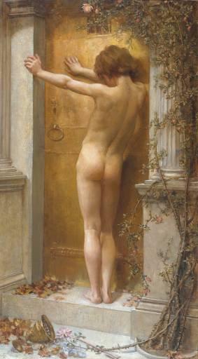 Merritt_Anna_Lea_Love_Locked_Out_1889