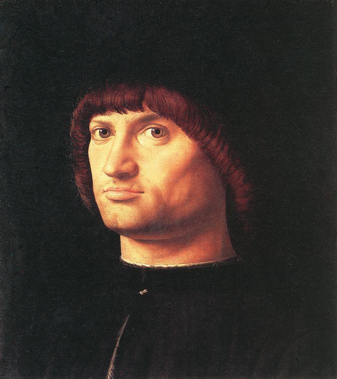 Messina_Portrait_of_a_Man_Il_Condottiere_1475