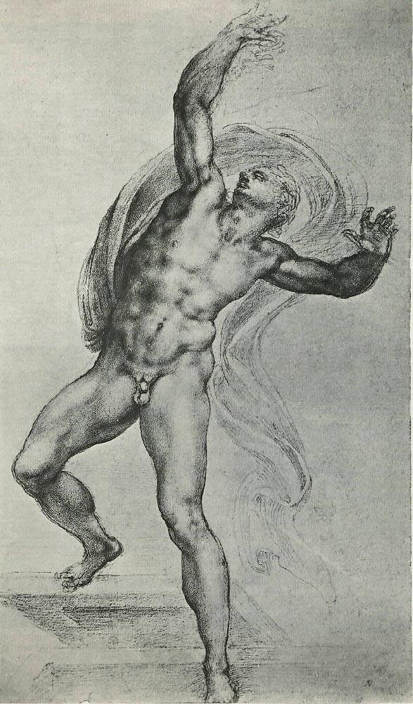 Michelangelo_The_Risen_Christ