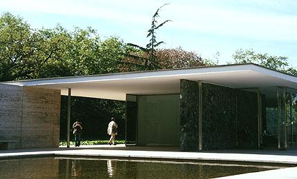Mies_van_der_Rohe_German_Pavilion_1929