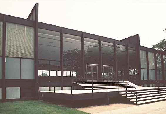 Mies_van_der_Rohe_Illinois_Institute_of_Technology_1950-56