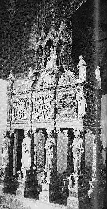 Milan_Shrine_of_St_Peter_Martyr