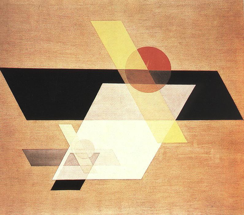 Moholy-Nagy_Composition_A_II_1924
