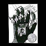 Moholy-Nagy_Qualitat_1931