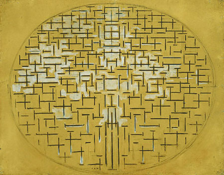 Mondrian_Pier_and_Ocean_1914