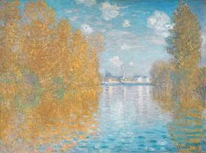 monet_autumn_effect_at_argenteuil_1873