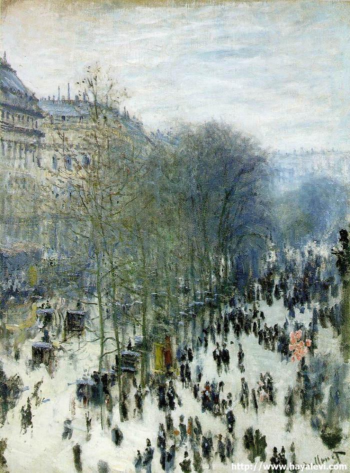 Monet_Boulevard_des_Capucines_1874