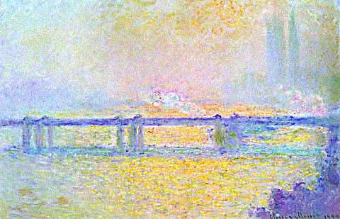 Monet_Charing_Cross_Bridge_Overcast_Weather_1902