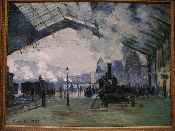 Monet_Gare_St-Lazare_1877