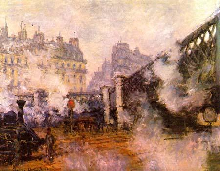 Monet_Pont_de_LEurope_1877
