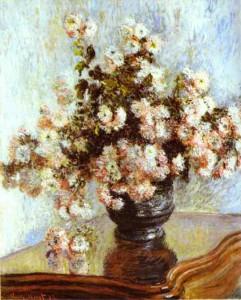 monet_vase_with_flowers_1880