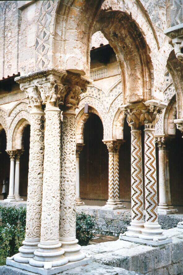 Monreale_Cathedral_capital